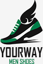 YourWay Men Shoes