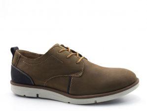 Δερμάτινα Παπούτσια Ανδρικά – Gale