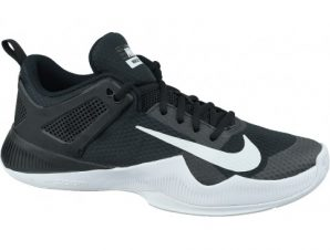 Nike Air Zoom Hyperace M 902367-001 shoes