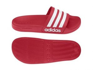 Adidas Adilette Shower AQ1705 slippers