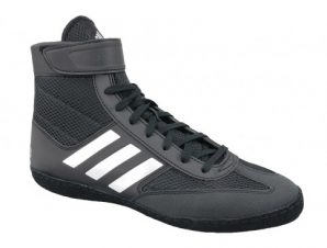 Adidas Combat Speed 5 M BA8007 shoes