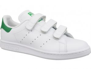 Adidas Stan Smith CF M S75187 shoes