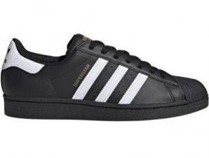 Adidas Superstar M EG4959 shoes