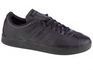 adidas VL Court 2.0 FW3774