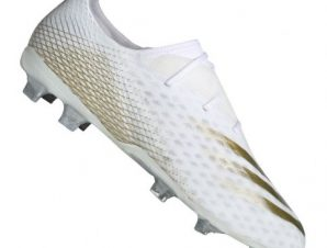 Adidas X Ghosted.2 FG M FW6776 football boots