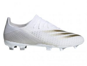 Adidas X GHOSTED.3 FG M EG8193 football boots