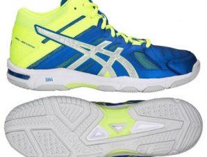 Asics Gel Beyond 5 MT M B600N-400 volleyball shoes