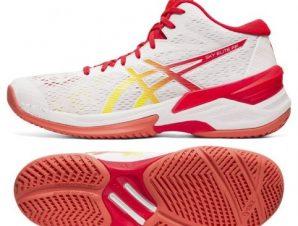 Asics Sky Elite FF MT W 1052A023-100 shoes