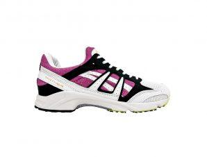 Ανδρικό Ροζ Tarther SD Sneakers/Pink COMME DES GARÇONS SHIRT