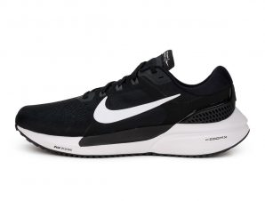 NIKE AIR ZOOM VOMERO 15 EXTRA WIDE