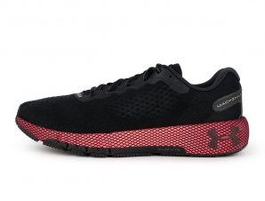 UNDER ARMOUR HOVR MACHINA 2 CLRS