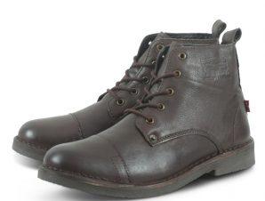 Levi's 42701951618 Μαύρο