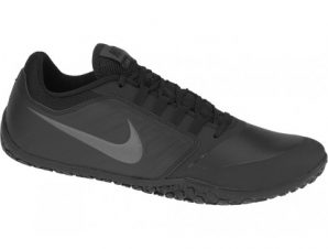 Nike Air Pernix 818970-001