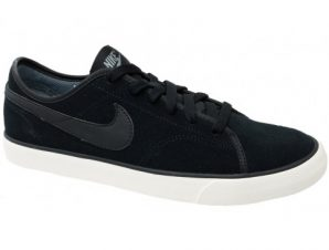 Nike Primo Court Leather 644826-006