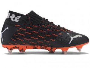 Puma Future 6.1 Netfit MxSG M 106178 01 football boots