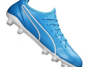 Puma King Pro FG M 105608-04 football boots