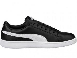 Puma Smash v2 L M 365215 04 shoes