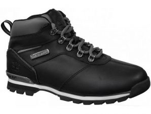 Timberland Euro Hiker Lth M 6669A shoes