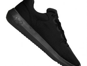 Under Armour Ripple 2.0 M shoes 3022044-003