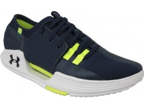 Under Armour Speedform AMP 2.0 M 1295773-401 shoes