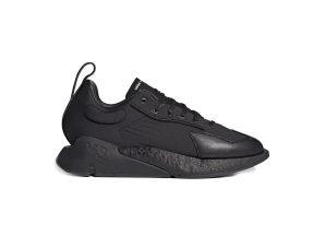 Ανδρικό Μαύρο Orisan Low-Top Sneakers Y-3