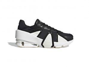 Ανδρικό Μαύρο Sukui II Shoes Y-3